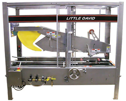 Loveshaw-LD-16A-Little-David-Case-Sealer.png