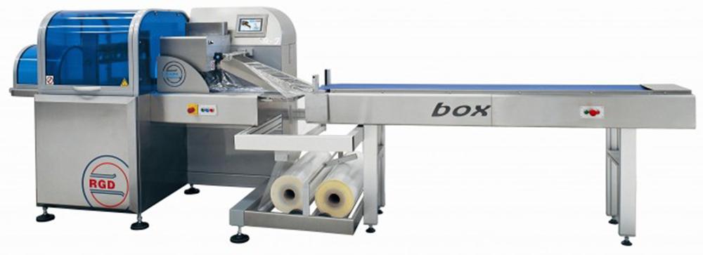 RGD-Mape-VR-7-Flow-Wrapper.png