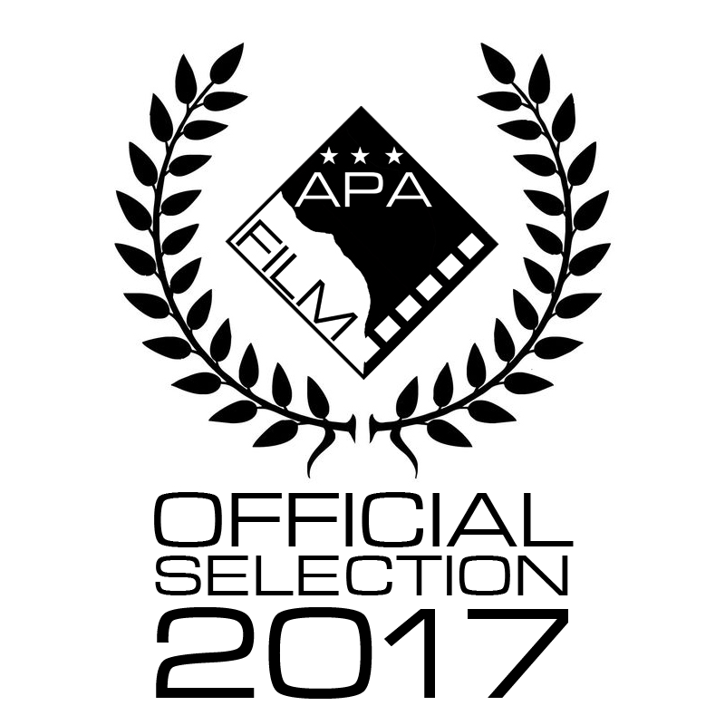 APAFilm-2017-bw.png