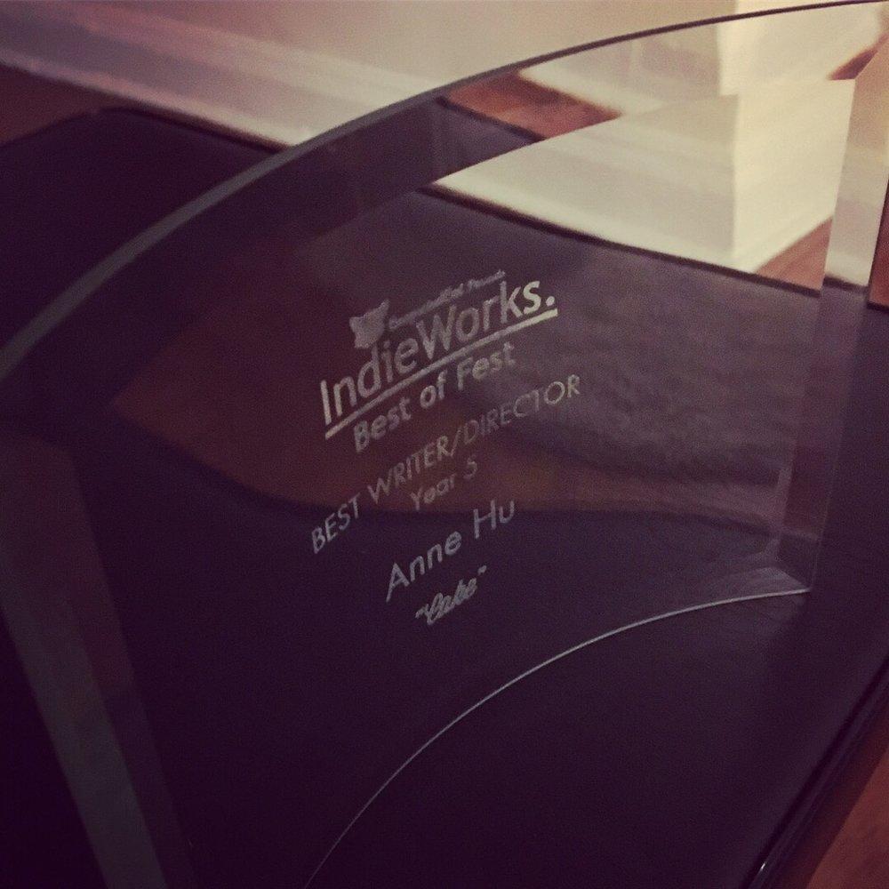 Indieworks Award.jpg