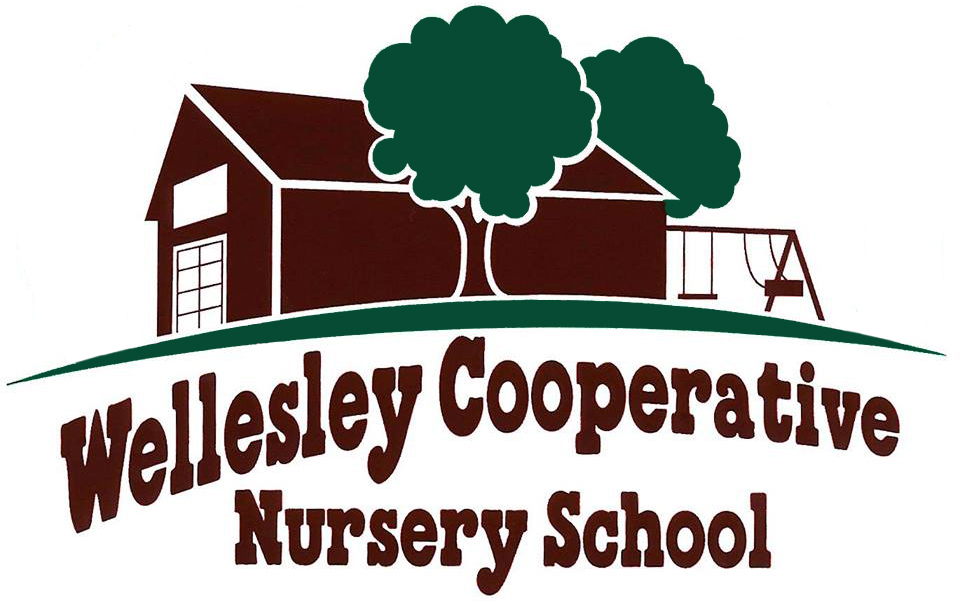 The Wellesley Cooperative Nursery School