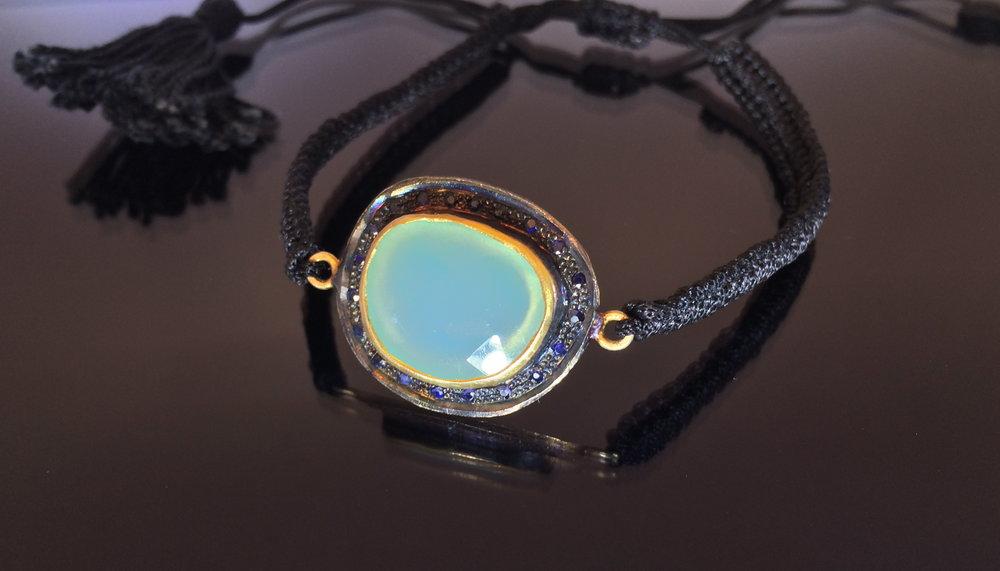 Chalkidiki Bracelet