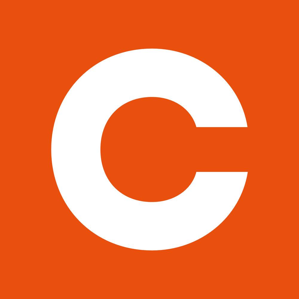 C Icon.jpg