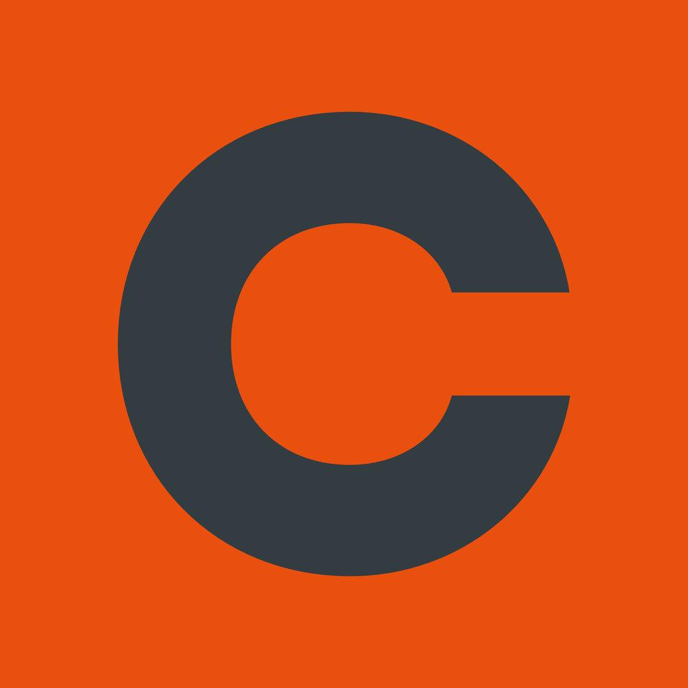 C Icon Filled.jpg