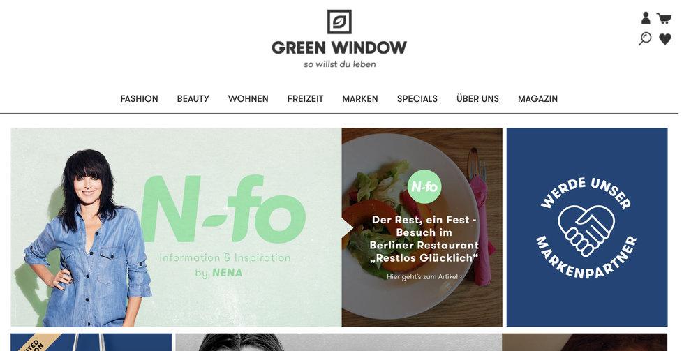 Green Window screenshot.jpg