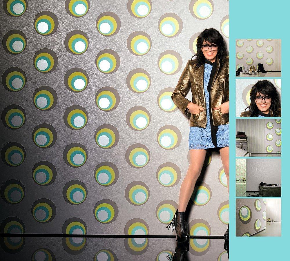Tapete-Nena-Designer-Marburg-Kreise-grau-57232-1_4.jpg