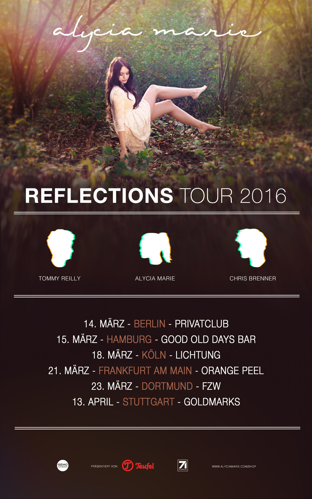 Reflections Tourposter Final .jpg