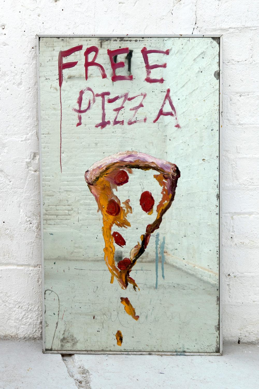 Salm_Aaron_Free Pizza_2017.jpeg