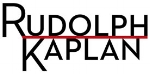 RudolphKaplan-logo-275.jpg
