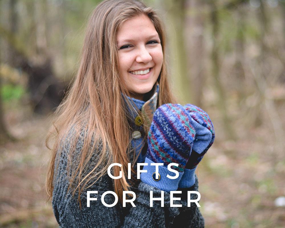 giftsForHer.jpg