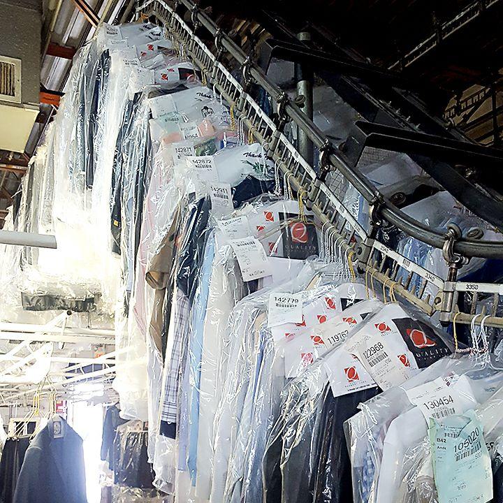 fabrics.jpg