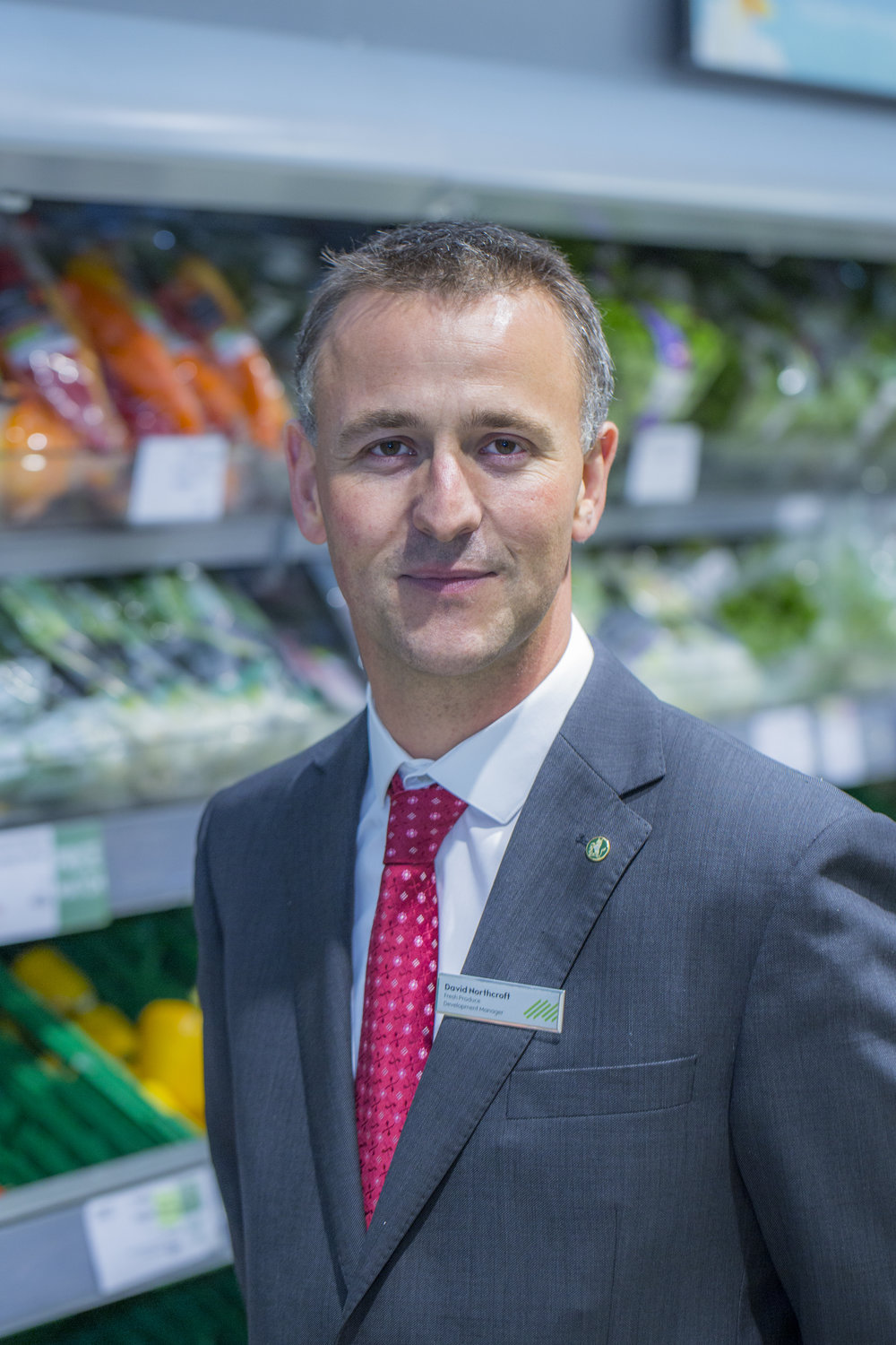 David Northcroft Waitrose.jpg