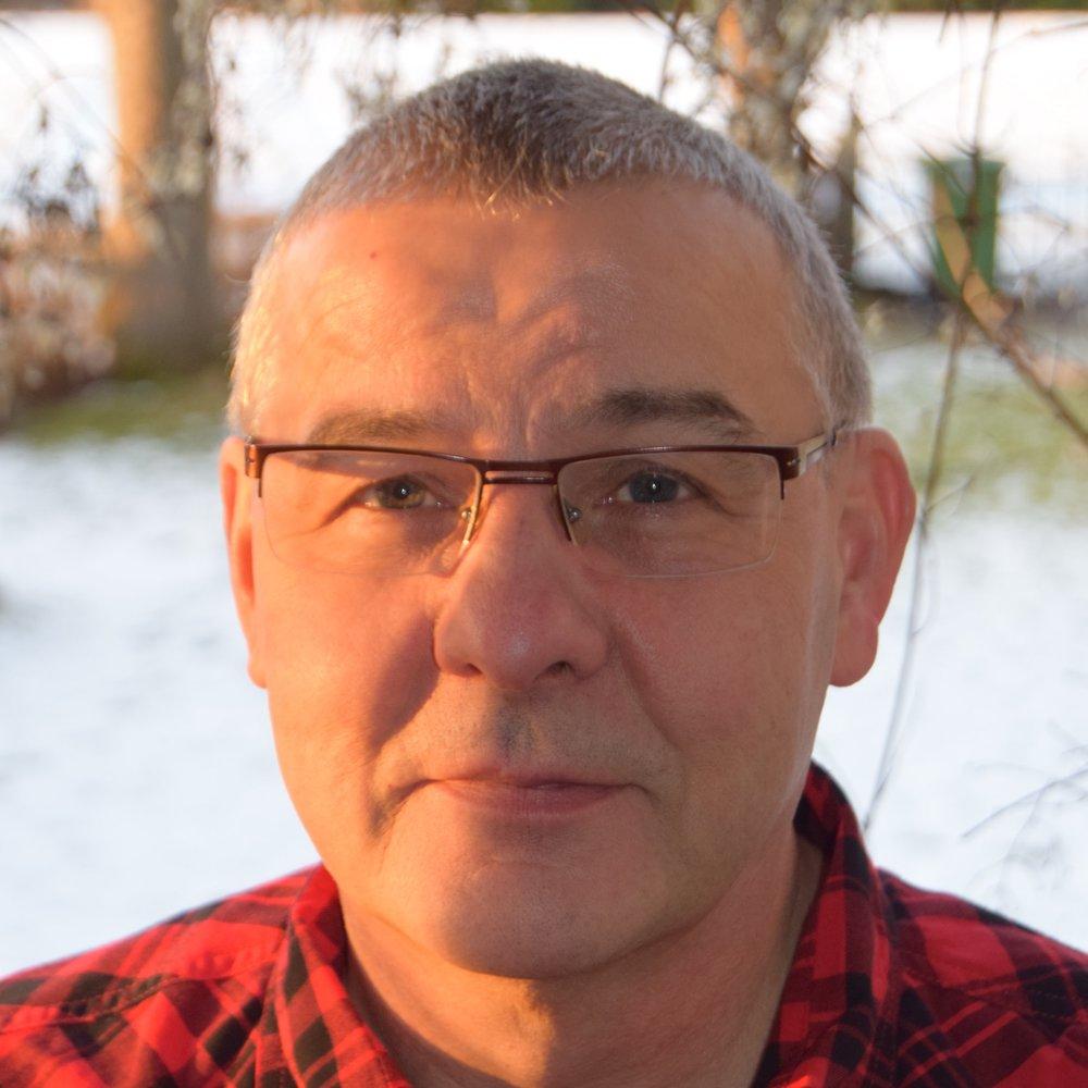 Timo Tarkianen Priva.JPG