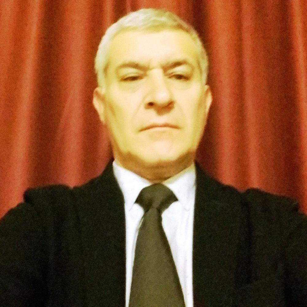 Luigi Garavaglia ILIP.jpg