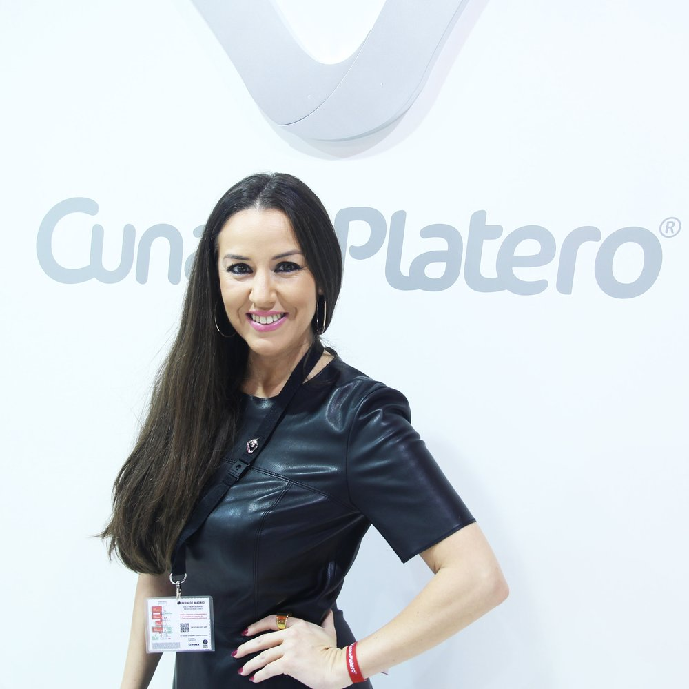 Ela Daher Cuna de Platero.jpg
