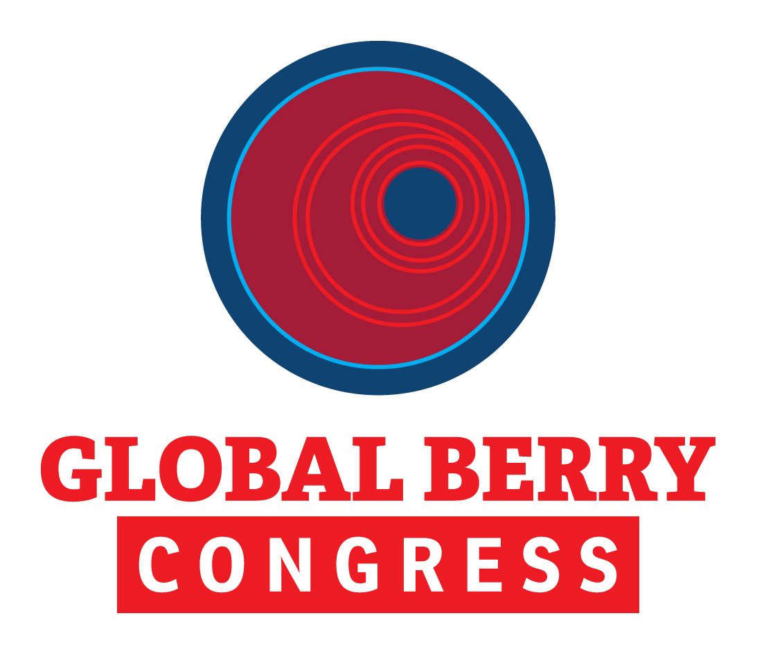 Global Berry Congress