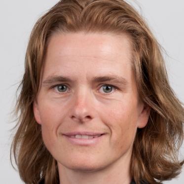Cindy van Rijswick Rabobank.jpg