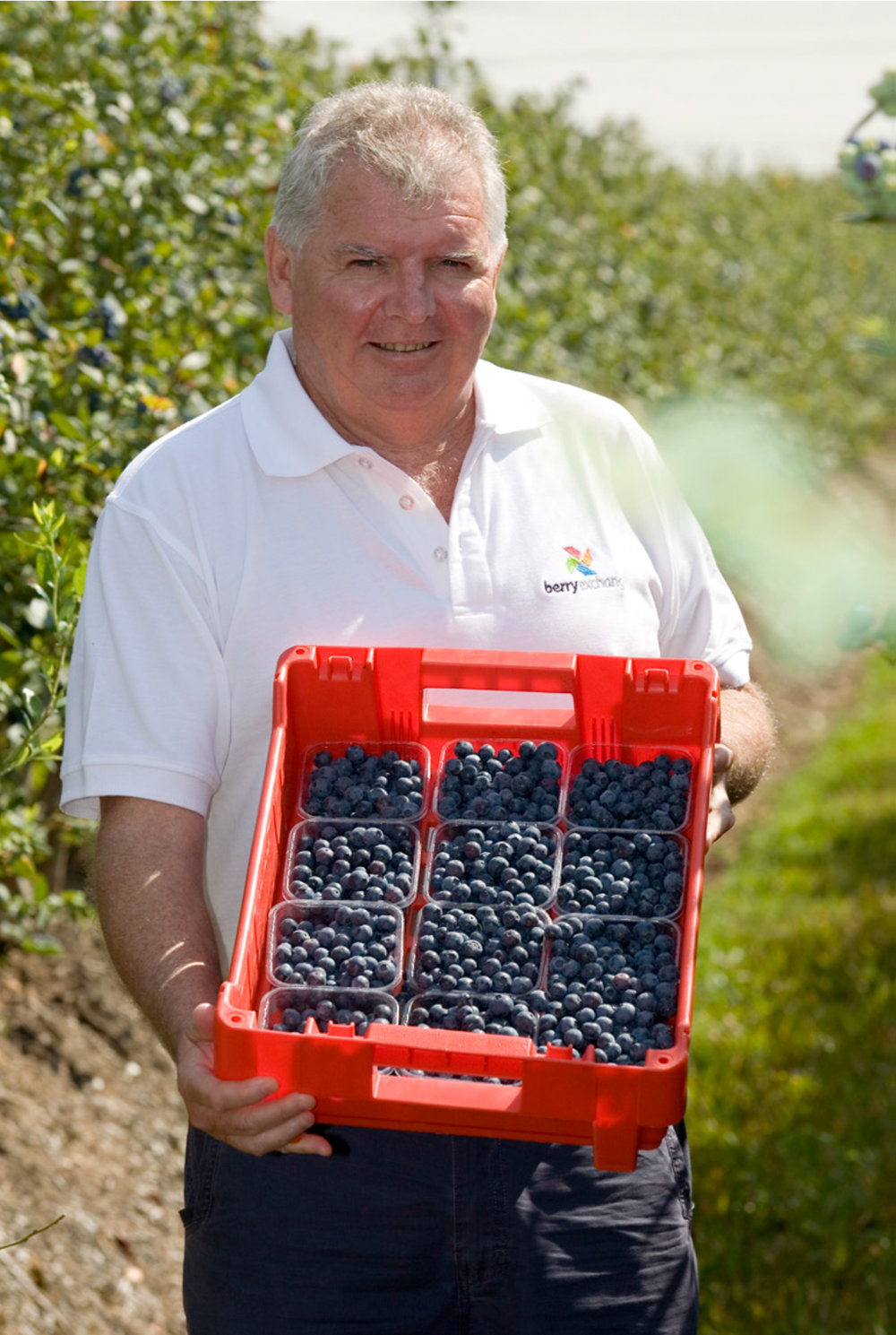 Peter with Tray of Berries.jpg