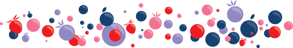 Berry-Banner.png