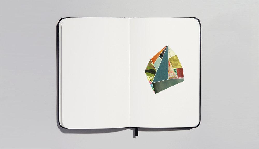 Sketch_Pad1.jpg