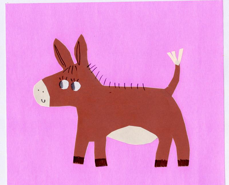 Donkey290118.jpg