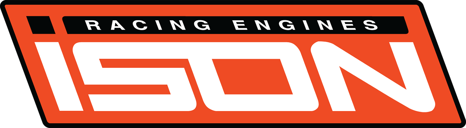 Ison Racing Engines