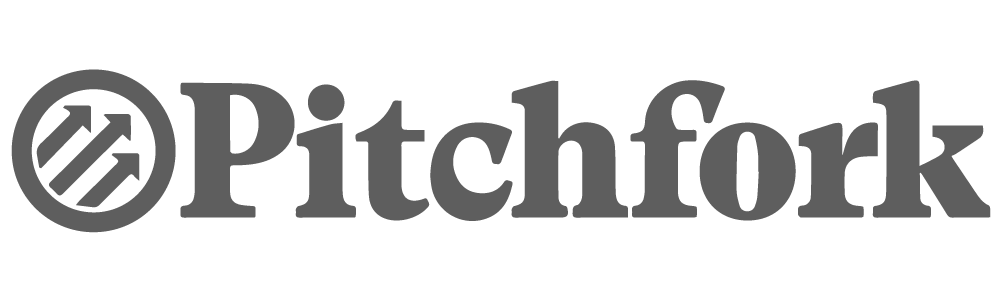 Pitchfork-WebLogo.png