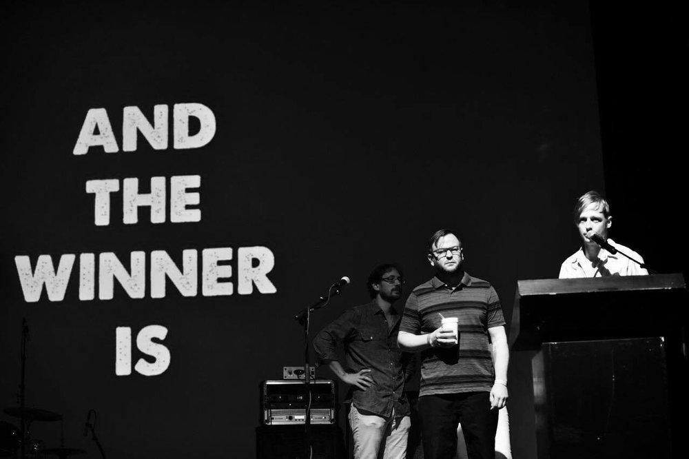 HTA_FWWeeklyAwards2017.jpg