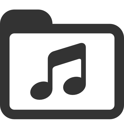 music-icon-24331.png