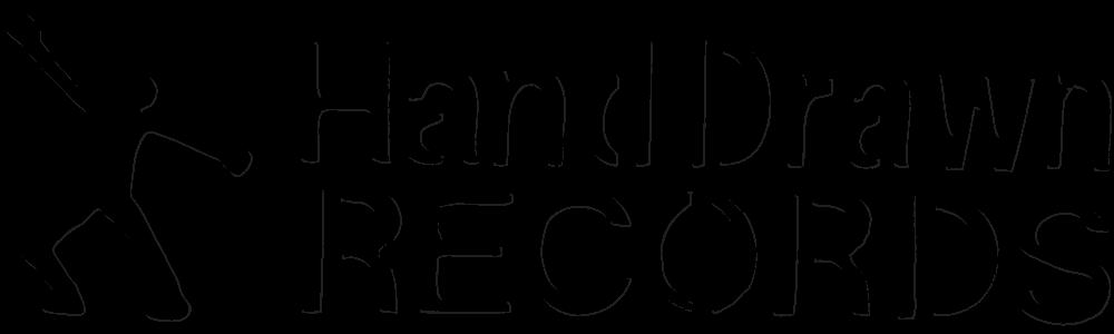 HDR_1000x300_logo.png