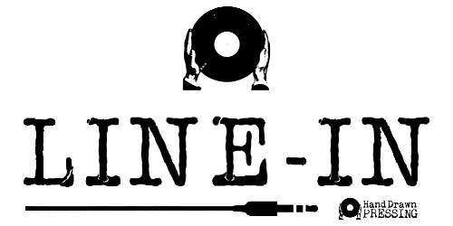 LINE_IN-logo_BLK.jpg