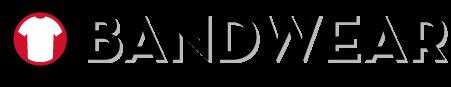 bandwear-logo-horiz-tag.png