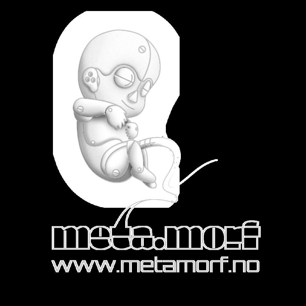 meta.morf-logo.png