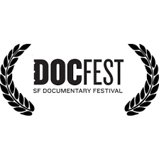 - DOCFESTSAN FRANCISCO DOCUMENTARY FESTIVALUSA31.05.2018 - 14.06.2018