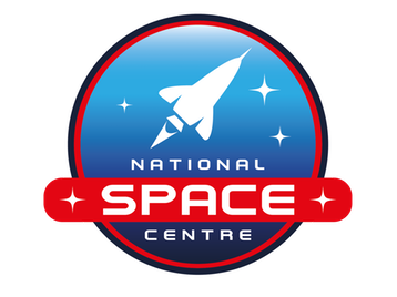 - NATIONAL SPACE CENTRESPACE LATESUK16.03.18