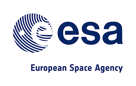 - EUROPEAN SPACE AGENCYSTARDUST SYMPOSIUMTHE NETHERLANDS31.11.2016 - 04.11.2016