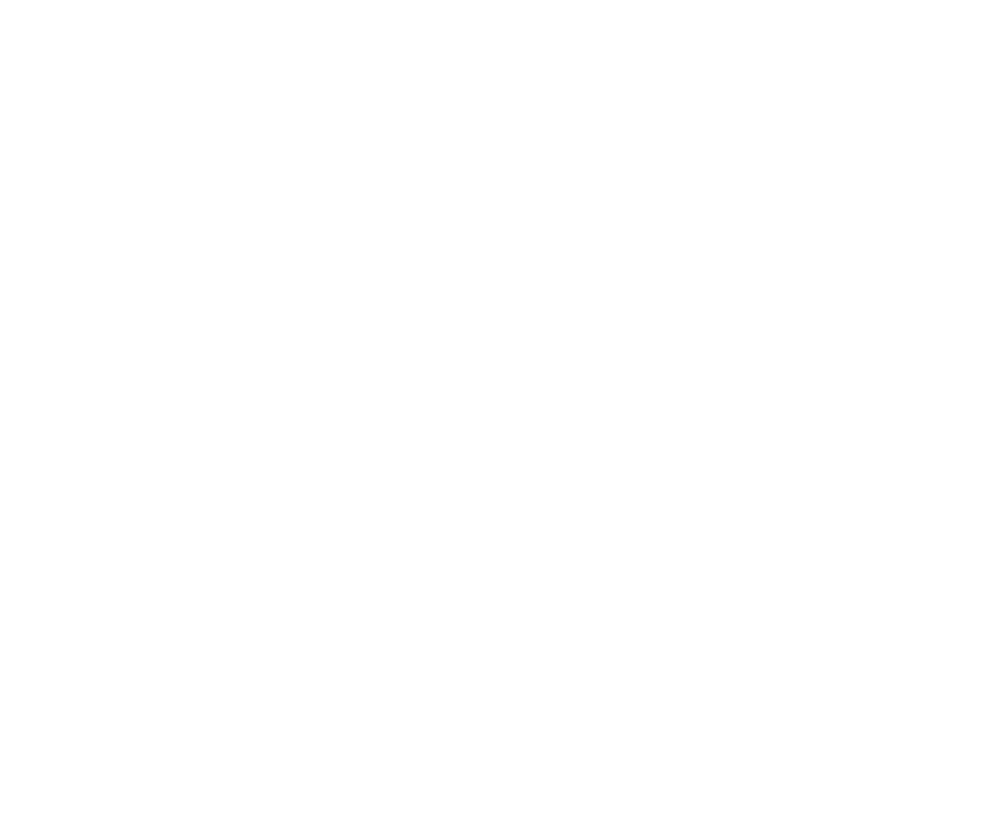 - OTHER WORLDS AUSTINAUSTIN, TEXASUSA06.12.2018 - 09.12.18
