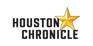 December 15, 2016   HOUSTON TECHNOLOGY CENTER OPENS WEST HOUSTON OFFICE