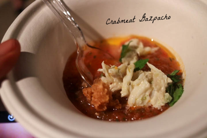 Herbsaint, Cochon, Peche:  Chef Donald Link, New Orleans