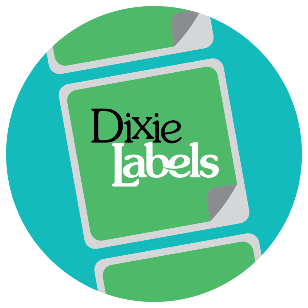 Dixie-Labels-circle.png