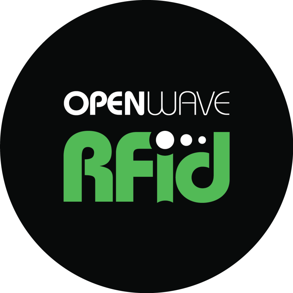 Open-Wave-Logo.png