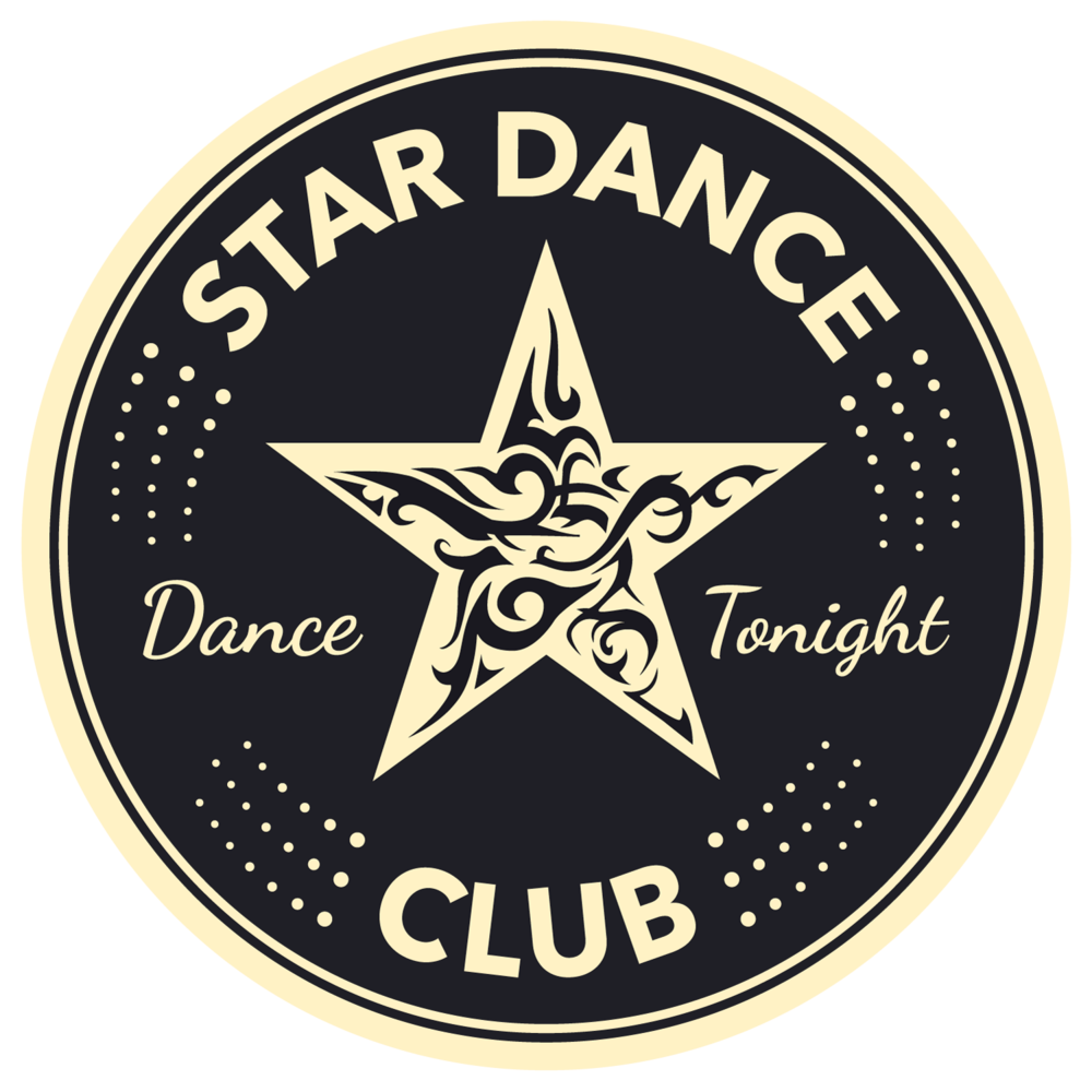 dancetonight-circle.png
