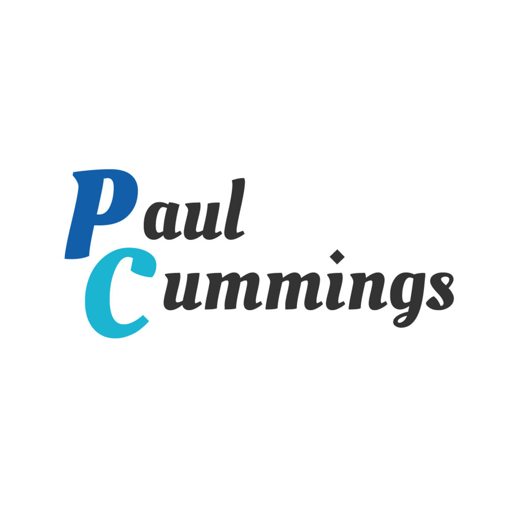 Paul-Cummings-logo-v2.1.png