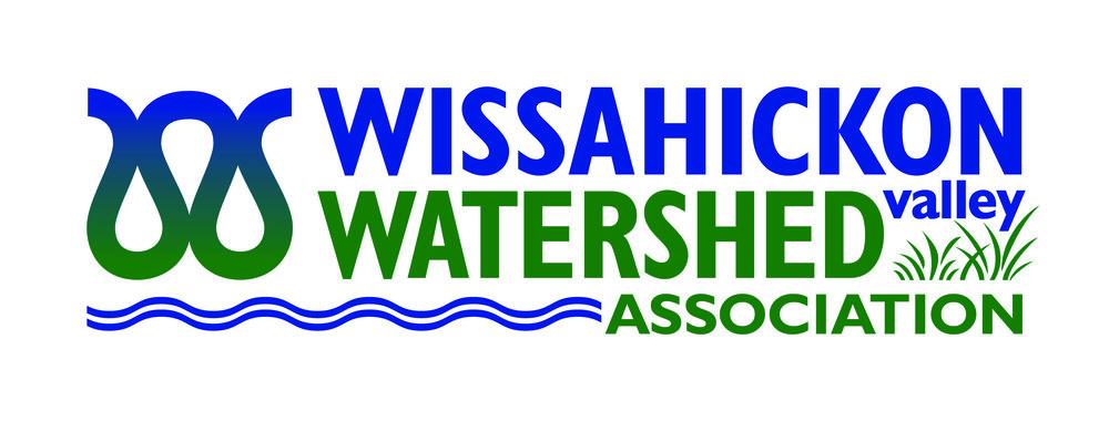 WVWA logo cmyk.jpg