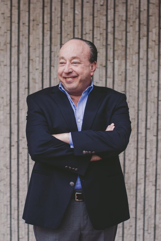Leonel Baruch