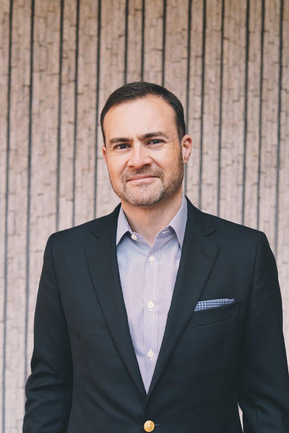Rafael Sayagués