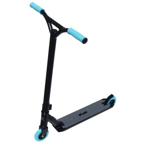 71103 royal guard ii freestyle scooter blue royal scooters