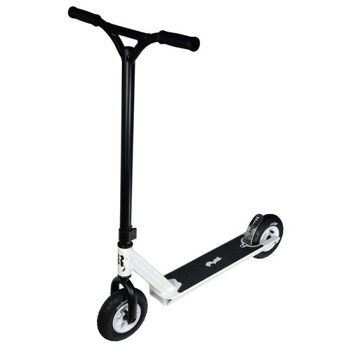 Image result for all terrain scooter