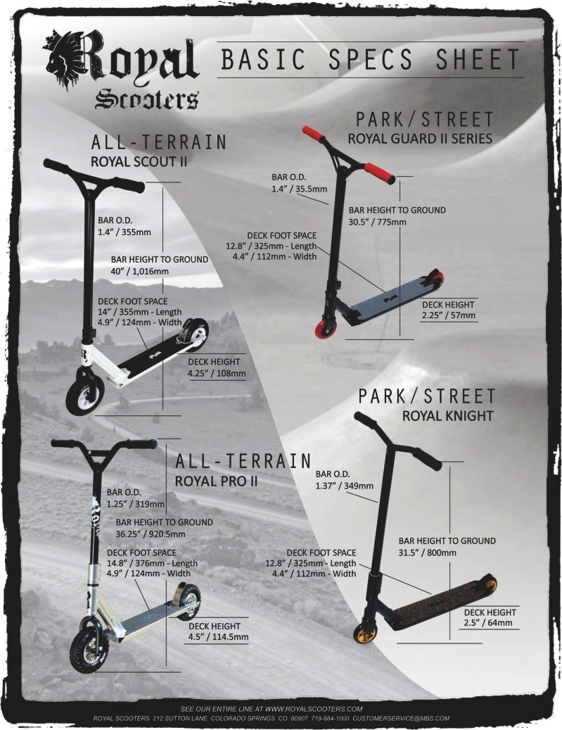 Royal Scooters - Spec Sheet.jpg