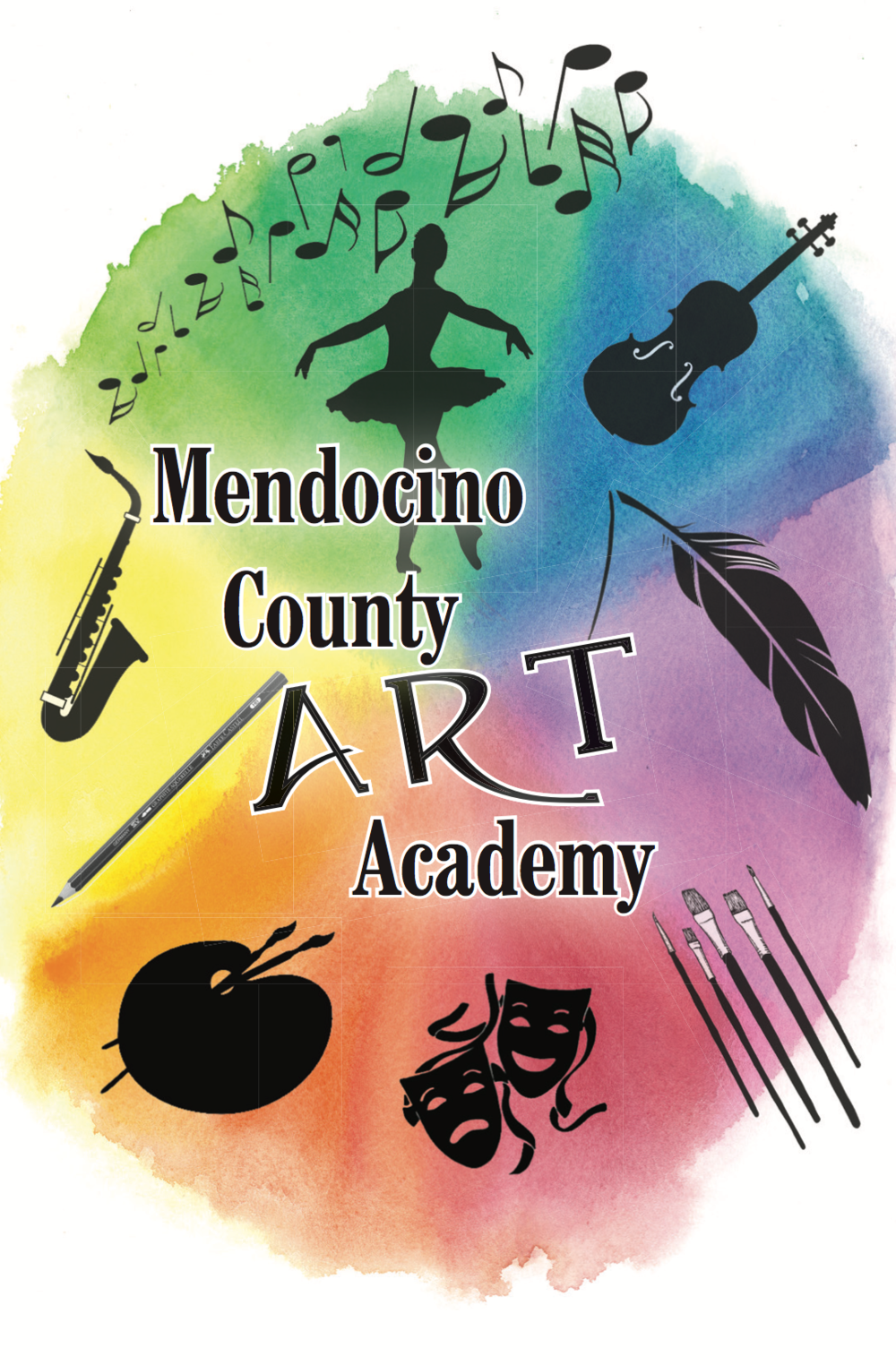 MCAA graphic.png